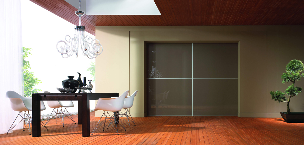Schiebetuer Haengend 007 Pfaffengut Home Design