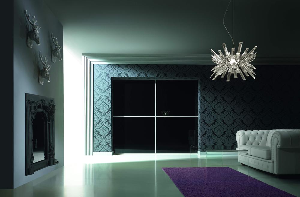 Schiebetuer Haengend 011 Pfaffengut Home Design
