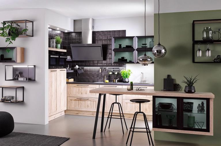 Häcker Küchen - pfaffengut home design